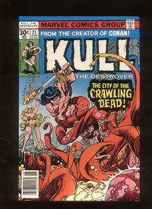Kull-the-Conqueror-21-NM-Marvel-CBX6A