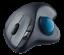 NEW-Logitech-Wireless-Trackball-Laser-Track-Cordless-Mouse-M570-Mac-amp-Windows thumbnail 1