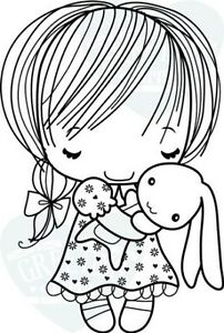 Snuggle the greeting farm cling rubber stamp stamping craft hope image is loading snuggle the greeting farm cling rubber stamp stamping m4hsunfo