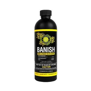 Supreme-Growers-Banish-8oz-Concentrate-Mildew-Control-Makes-60-Gallons-RTU
