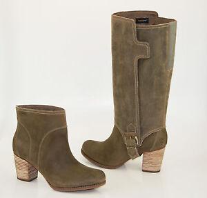 Timberland Damen Stiefel 41 rot günstig kaufen   eBay