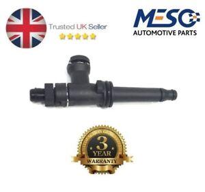 Ford Transit Clutch Slave Cylinder Adapter mk6 Mk7 2.4 6 speed 1732299