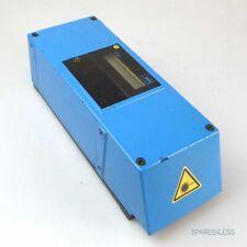 Sick Laser Scanner Clv100 026s04 1010307 Geb
