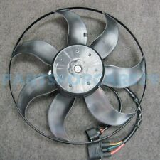 BRAND NEW COOLING FAN WITH CONTROL MODULE Fits VW AUDI 1KM 959 455G
