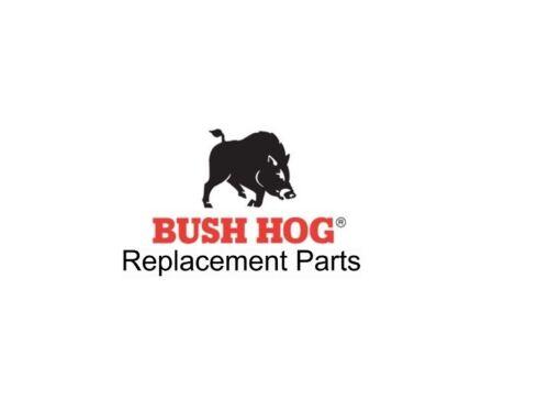 50023377 BUSH HOG BELT Replacement