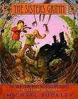 The Sisters Grimm: Tales from the Hood: Bk. 6 by Michael Buckley (Paperback, 2009)