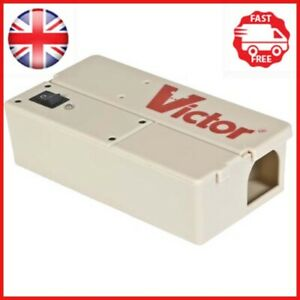 Victor-Professional-Electric-Mouse-Trap-Instant-Indoor-Pest-Control-Kills-up
