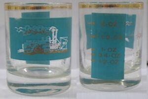 Vintage-Paddle-Wheeler-2-OZ-Shot-Glass-4557