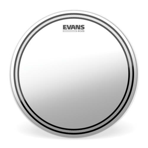 """Evans B13EC2S 13/"""" Ec2 Ctd Sst"""