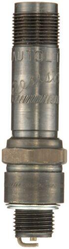 Autolite 2325 Spark Plug
