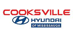 Cooksville Hyundai