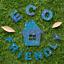 Hemway-Eco-Friendly-Glitter-Biodegradable-Cosmetic-Safe-amp-Craft-1-24-034-100g thumbnail 199