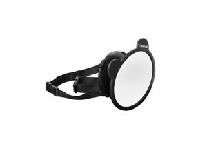 Rücksitzspiegel Auto Baby Carseat Mirror Spiegel Autositzspiegel Kontrollspiegel