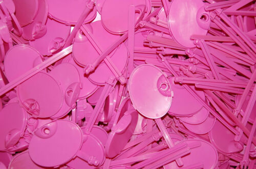 Pink KEN 8  P Lots Of Barbie doll dress accessories For Barby Girl