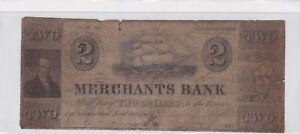 1800-039-s-2-00-Obsolete-Merchants-Bank-Massachusetts