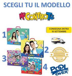 Valigetta-Me-Contro-Te-porta-disegno-in-PPL-27x37x5-Pool-Over-Rif-Fantasia-N2