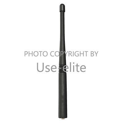 5x 8505518V01 VHF Antenna for Motorola XTS3500 XTS5000 Portable Radio