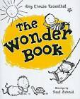 The Wonder Book by Amy Krouse Rosenthal (Hardback, 2010)