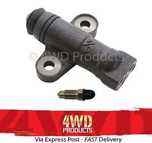 2//77-80 for Nissan Patrol G60 4.0 P Clutch Slave Cylinder