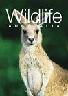 Discovering Australian Wildlife Gift Book by Steve Parish (Paperback, 2001)