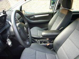 Comfort-Armlehne-Mittelarmlehne-mit-Ablagefach-Mercedes-A-W169-B-W245