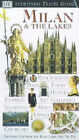 Milan and the Lakes by Monica Torri (Paperback, 2000)