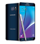 5-7-034-Samsung-Galaxy-Note-5-SM-N920T-T-Mobile-4G-LTE-32GB-Unlocked-16MP-Cellphone thumbnail 2