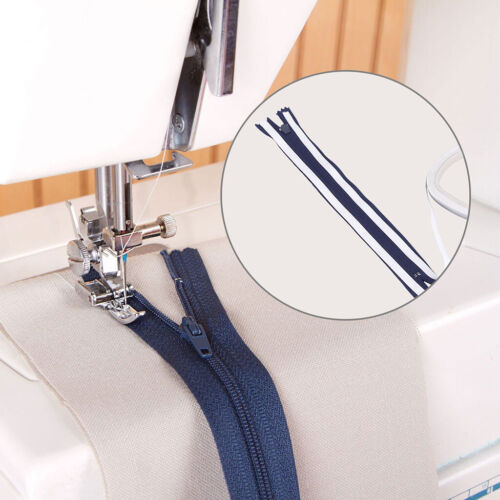 Crafts Handwork 4 Roll Double Sided Tape Self-adhesive Tape for Sewing