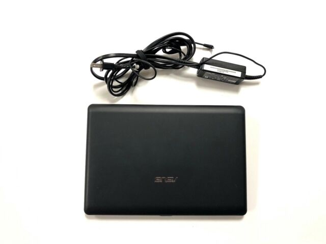 Asus Eee PC 1101HA Seashell (black) - FREE SHIPPING