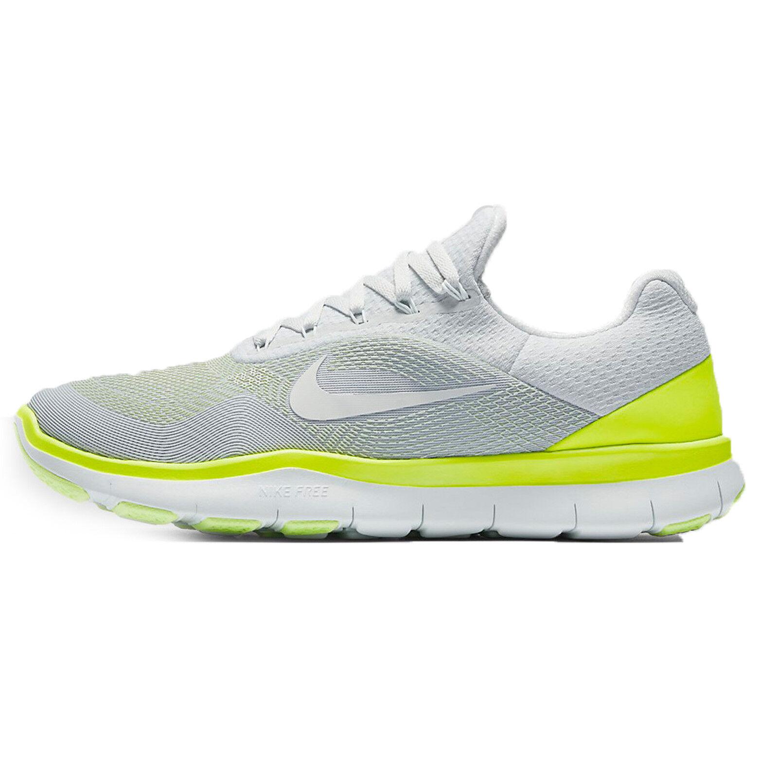 Nike, allenatore di 898053-002 sportschuh da formazione di scarpe da sportschuh ginnastica v7 libero 71db4a
