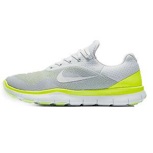 Details zu Nike Free Trainer V7 898053 002 Sportschuh Sneaker Training