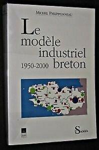 Fit-Model-Industrial-Breton-1950-2000