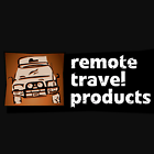 remotetravelproduct