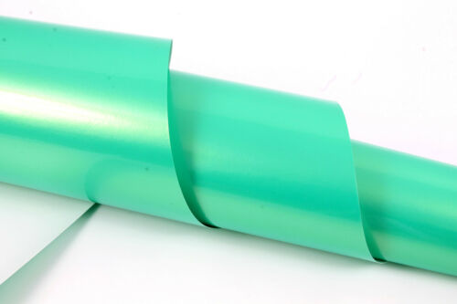 Farbe und Struktur frei wählbar Folien Ladekantenschutz für Kia Carens ab 13