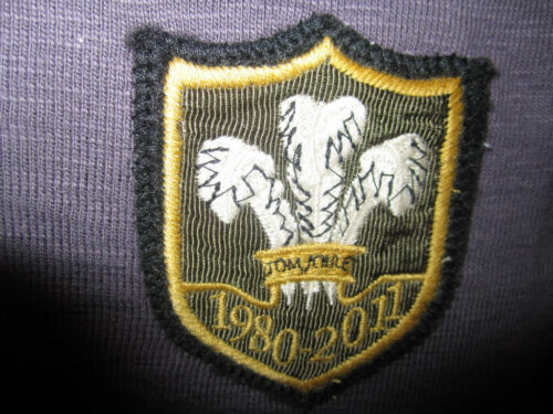 Rrp£49 Sz Free 10 Polo Uk amp;p Ria P Joules SB0qYPwS