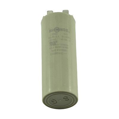 Liftmaster Garage Door Opener Motor Starting Capacitor Part 030b0532 1 Ebay