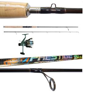 combo-spinning-canna-prestige-1-80m-10-30g-mulinello-sword-2000-filo-trota-tp