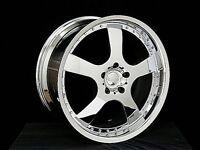 22 Wheels/rims For Ford Explorer Edge 5x114.3 22x9.5