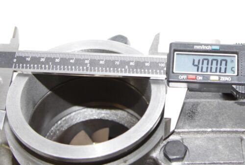 Super drag Diesel Turbo HX40W 3530994 fit 70-13 Cumminus 8.3L 6CTAA WH1E T4