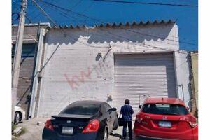 Renta Bodegas Centro Torreon Coahuila