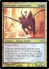 MTG Magic the Gathering Arena Promo Skyknight Legionnaire Foil Never Played