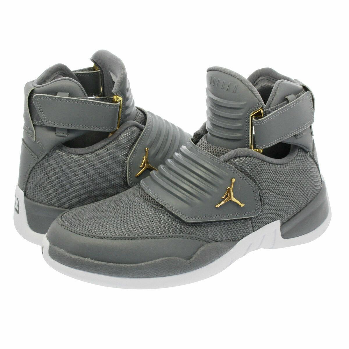 Nike Air Jordan Generation 23 Mens