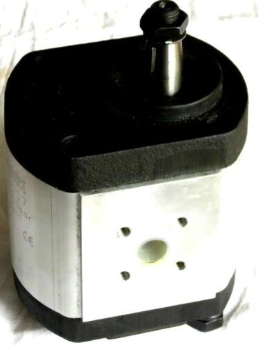 Hydraulikpumpe 14 ccm Schlepper, Deutz
