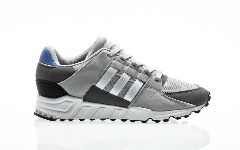 Adidas Adidas Adidas Originals EQT Equipment Support ADV Men Turnschuhe Herren Schuhe  9ca58d
