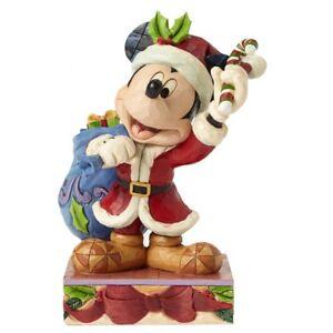 Disney-Traditions-Jim-Shore-Mickey-Mouse-Bringing-Holiday-Cheer-4052002