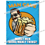 thumbnail 59 - Metal Signs Man Cave Retro Pub Bar Vintage Wall Plaque Beer Garage Shed Tin Cafe