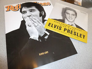 Rolling-Stone-August-2017-Heft-incl-CD-amp-ELVIS-PRESLEY-7-034-VINYL-ABO-Cover