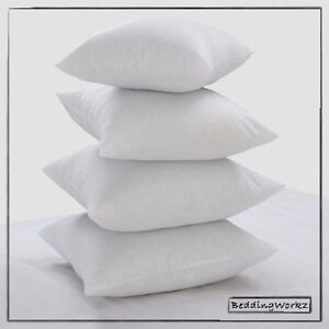 17-x-17-Cushion-pad-Inners-Hollowfibre-Scatter-Cushions-Pack-Of-4