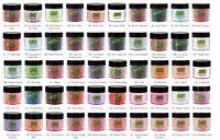 Sns Nail Color Dipping Powder No Liquid,no Primer,no Uv Light Variety 1oz 83-144