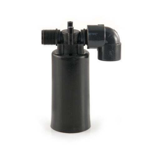 NEW abertax MAGNETIC WATER INLET VALVE   Plumbing